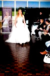 DSC 9869 99x150 Disley Golf Club Wedding Fayre