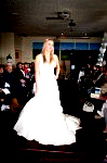 DSC 9881 99x150 Disley Golf Club Wedding Fayre