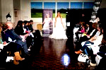DSC 9930 150x99 Disley Golf Club Wedding Fayre