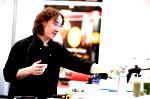 DSC 8906 150x99 Eddie Shepherd at Northern Restaurant and Bar 2013