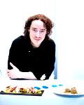 DSC 9022 120x150 Eddie Shepherd at Northern Restaurant and Bar 2013