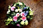 DSC 1556 150x99 Flower photography at Poppy floral design in Marple