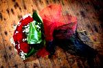 DSC 7762 150x99 Flower photography at Poppy floral design in Marple
