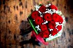 DSC 7784 150x99 Flower photography at Poppy floral design in Marple