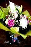 DSC 9823 99x150 Flower photography at Poppy floral design in Marple