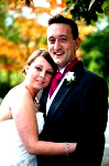 Nicola and Liam174 99x150 Nicola and Liams wedding in Cheadle