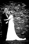 Nicola and Liam180 99x150 Nicola and Liams wedding in Cheadle