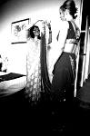 DSC 4171 99x150 Preeti and Bobbys indian wedding in Disley