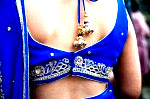 DSC 4435 150x99 Preeti and Bobbys indian wedding in Disley