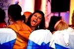 DSC 4960 150x99 Preeti and Bobbys indian wedding in Disley